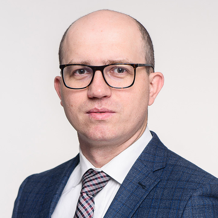 Grzegorz Szachowicz