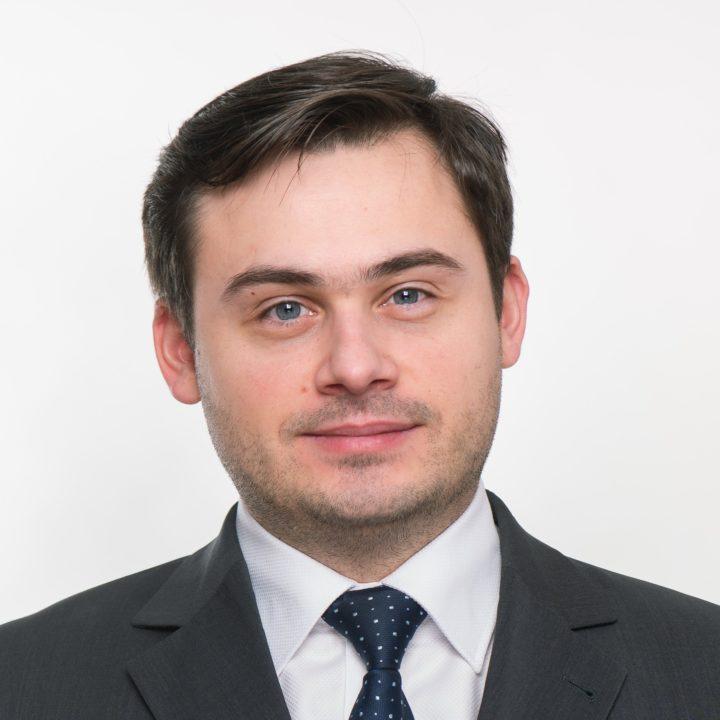 Andrzej Dembiński