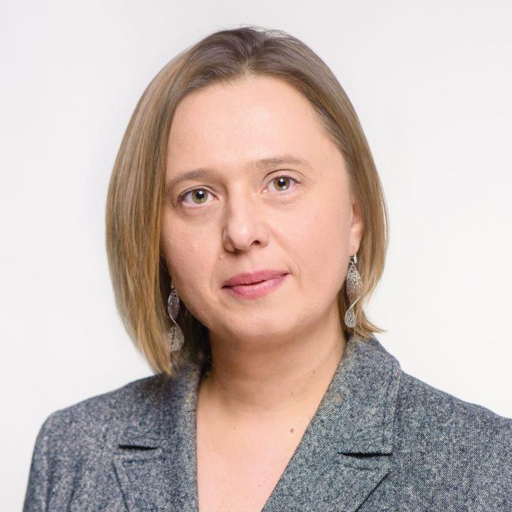 Anna Boruta