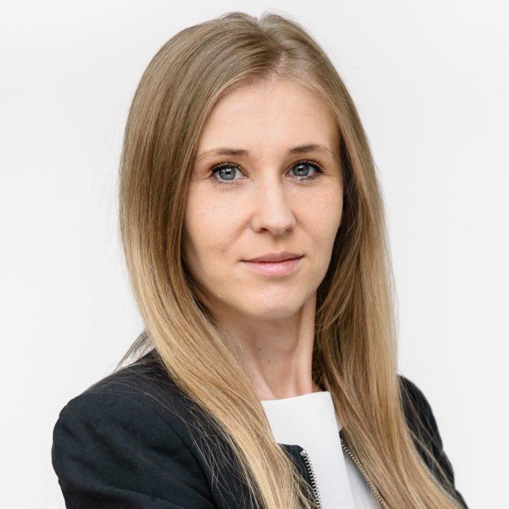 Dominika Chodkiewicz
