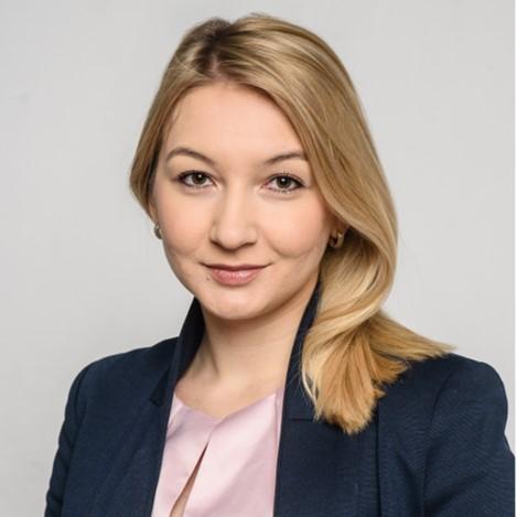 Anna Sutkowska
